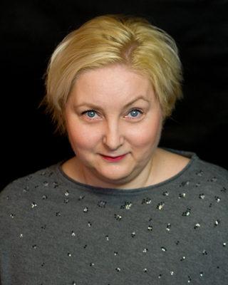 Agnieszka Kalus