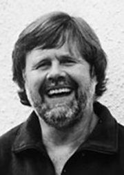 Pieter Kunstreich