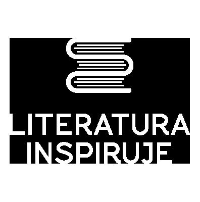 Literatura Inspiruje