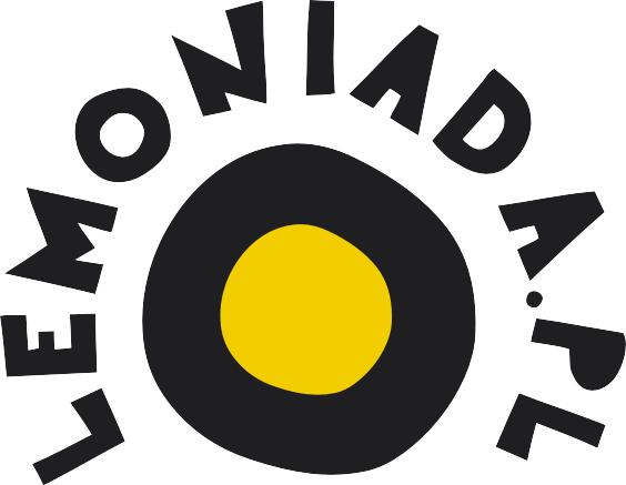 logo Lemoniada.pl