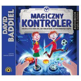 Magiczny_Kontroler_audiobook.pdf 1