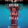 Droga do Lake Falls_Artur K. Dormann