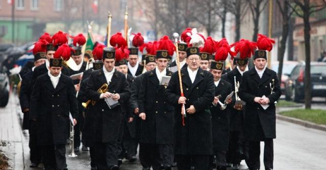 Zdjęcie: www.piekary.pl
