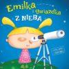 Emilka_i_gwiazdka_z_nieba