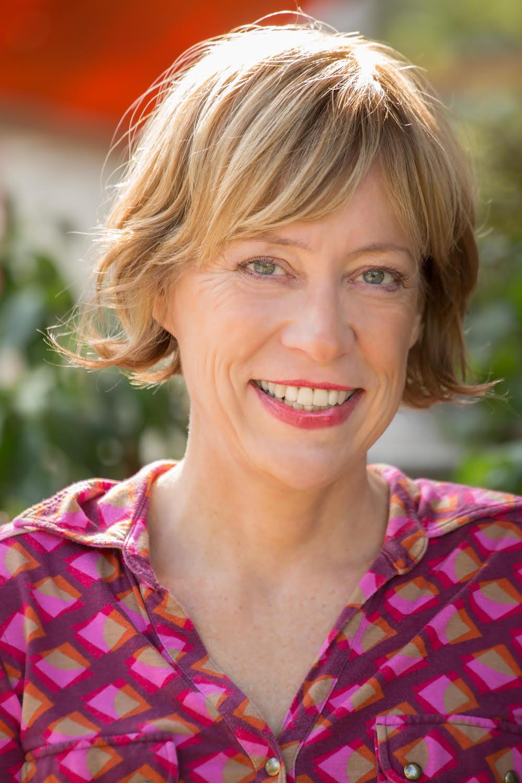 Sara Oliver