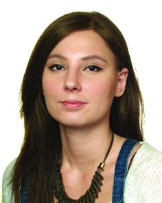 Marta Grabowska